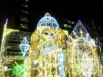 hiroshima-dream.jpg